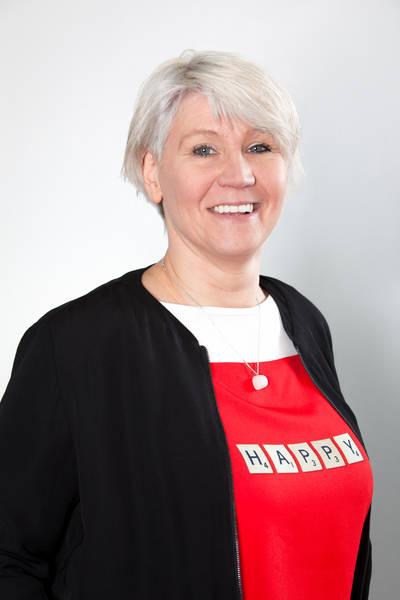 Bianca Pick-Bäuerle - Organisation und Anmeldung - RVA Wolfsburg