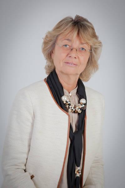 Evelyn Heigrodt - Stütz- und Förderunterricht - RVA Wolfsburg