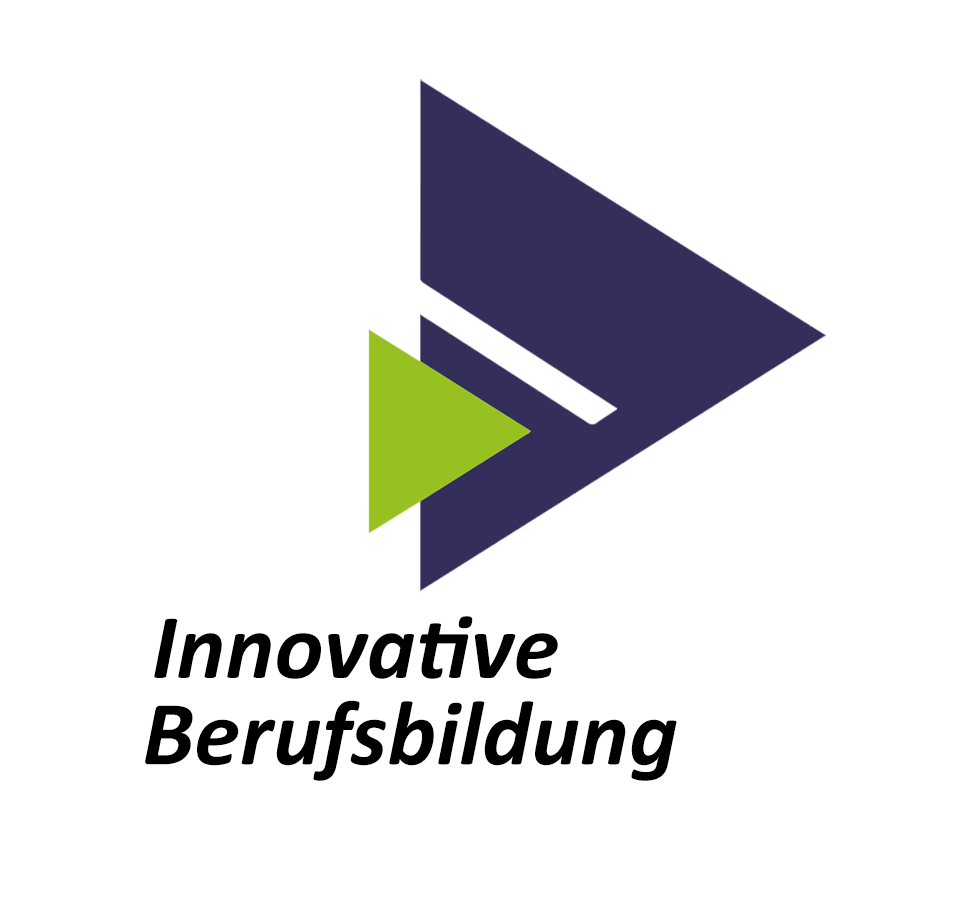 RVA gewinnt Preis für innovative Berufsbildung