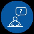 rva-icon-beratung-ausbildungsfragen