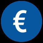 rva-icon-finanzieller-anreiz