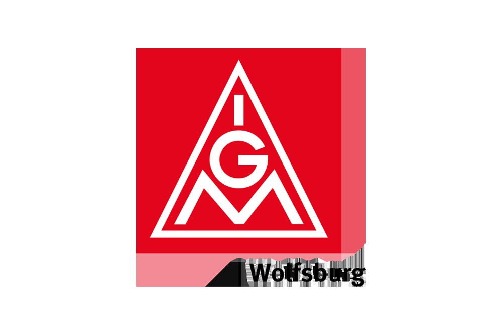 IG Metall Wolfsburg