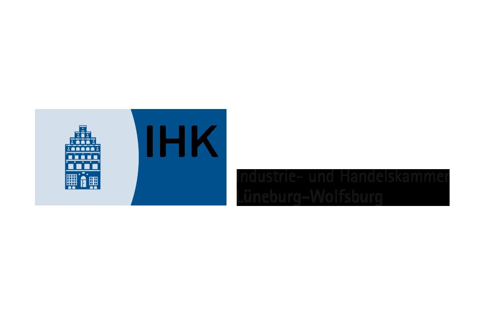 IHK Lüneburg – Wolfsburg