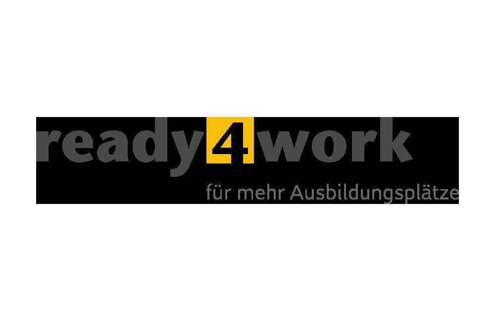 Ready4Work