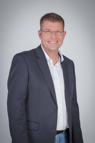 Stefan Heyer - Akquisition - RVA Wolfsburg
